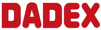 Dadex