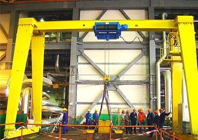 European-Standard-Gantry-Crane-032