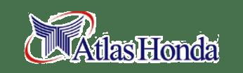 atlas honda